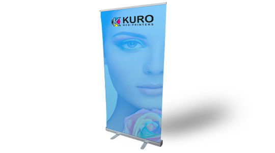 espositore-roll-up